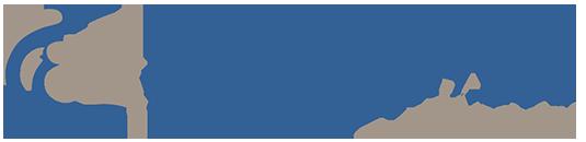 RVM - Offer Letter Logo