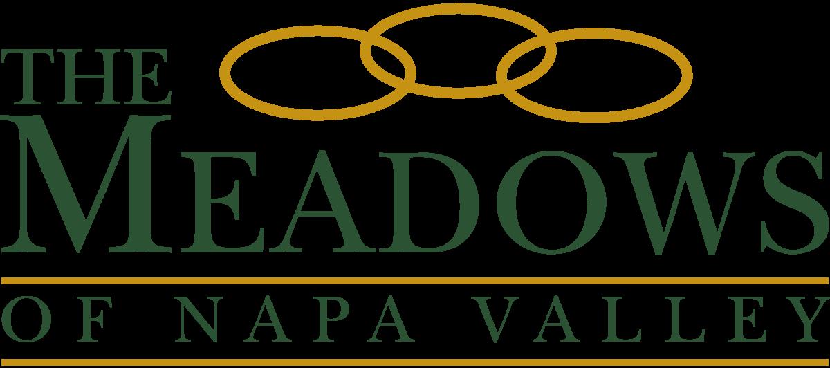 meadows_napa_logo_RGB